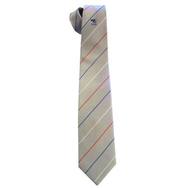 cravate ffpm