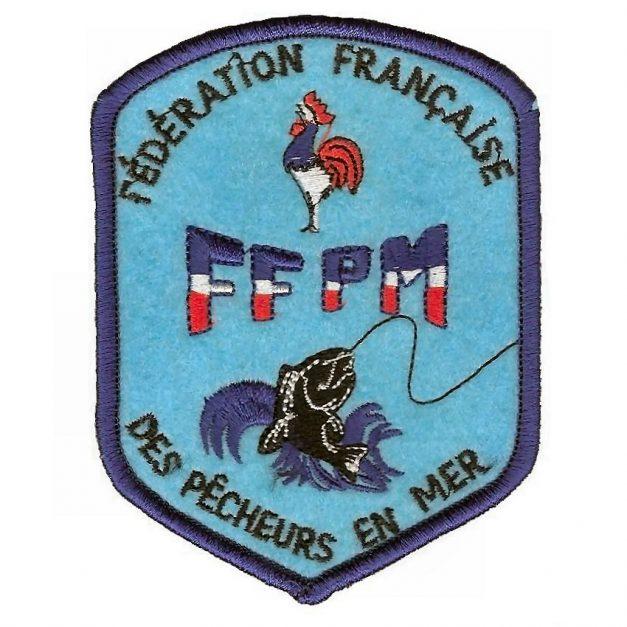 ECUSSON FFPM