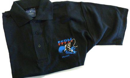 Polo FFPM