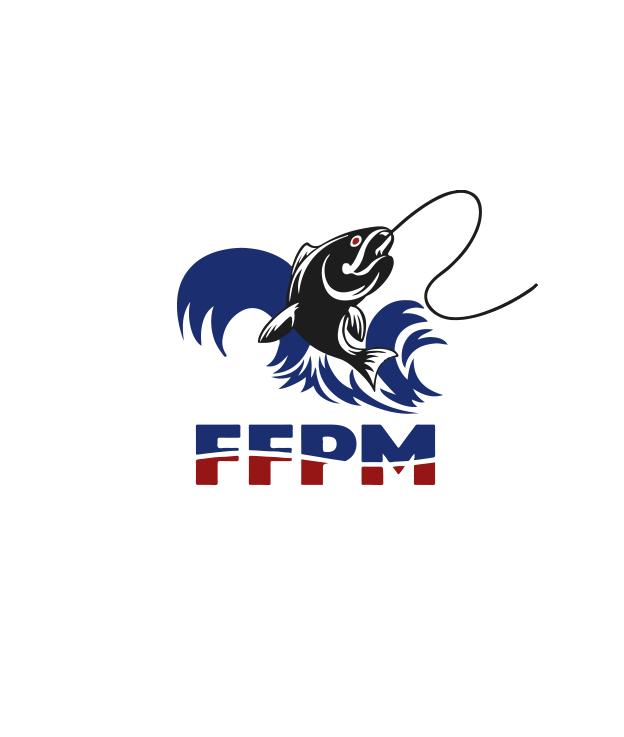 Logo FFPM page accueil