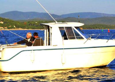 ffpm-peche-bateau
