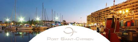 COMPTE RENDU & DOCUMENTS AG FFPM 2019 – SAINT CYPRIEN