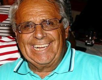 La FFPM et le Thon Club du Roussillon sont en deuil