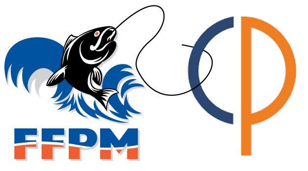 La FFPM & le Comptoir Des Pêcheurs signent un partenariat