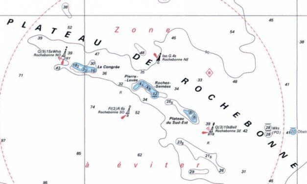 PROJET D'ARRÊTÉ PRÉFECTORAL : NOUS DEVONS RÉAGIR !