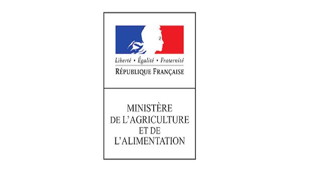 CONSULTATION PUBLIQUE PROJET ARRÊTÉ THON ROUGE