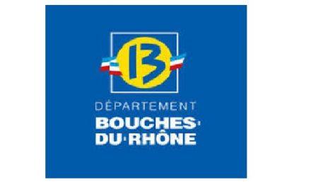 ARRÊTÉ PRÉFECTORAL BOUCHES DU RHÔNE POUR AUTORISATION PLAISANCE
