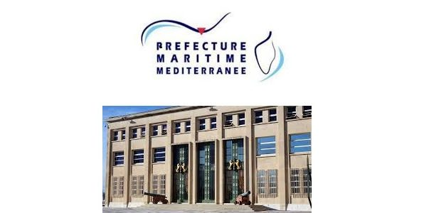 AP n° 104/2020 – Mesures restrictions en mer COVID-19 – du 2 au 15 juin 2020