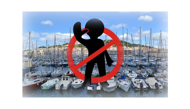Décret 2020-1310 du 29 octobre 2020 – Pêche de plaisance INTERDITE