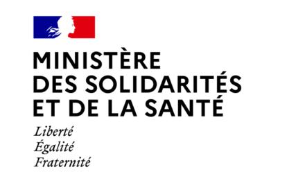 Décret 2020-1454 du 28 novembre 2020 et Arrêtés Préfectures Maritimes