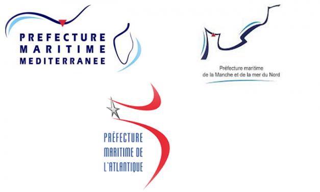 Arrêtés Préfectoraux Maritimes
